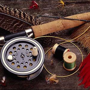Охотничьи и рыболовные магазины Себежа