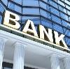 Банки в Себеже