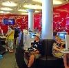 Интернет-кафе в Себеже