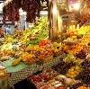 Рынки в Себеже