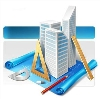 Строительные компании в Себеже