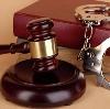 Суды в Себеже