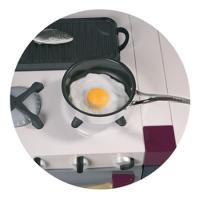 Столовая - иконка «кухня» в Себеже