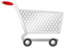 Эксперт - иконка «продажа» в Себеже